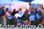 Picture - Fryton Catering Company